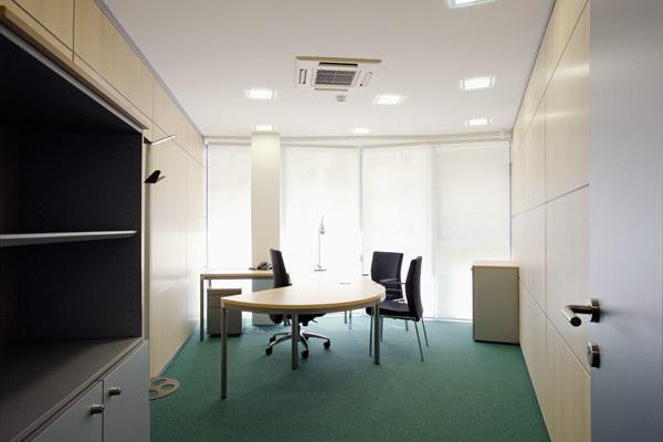 Despacho 03