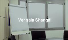 Sala Shangái