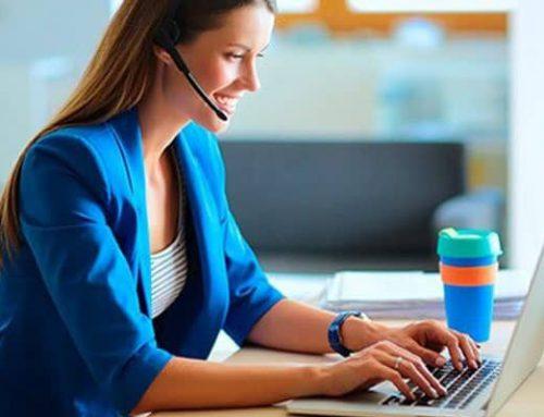 Ventajas y Comodidades de una Oficina Virtual
