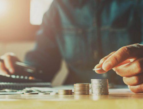Elegir un Centro de Negocios como alternativa para el ahorro